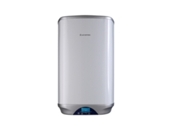 Termo Eléctrico ARISTON Shape Premium 80 L