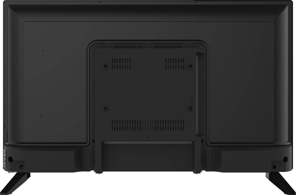 TV-SMART-TECH-LE-32P18SA41-LED-32-039-039-81-cm-HD-Smart-TV miniatura 2