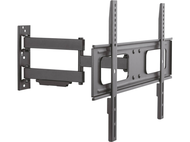 Soporte de pared para TV AISENS WT70TSLE-025 (70'')