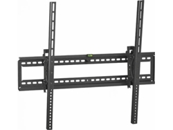 Soporte de Pared para TV PUREMOUNTS PM-Motion-37 (de 17'' a 37'' - hasta 30 Kg)