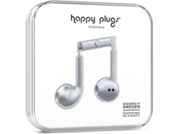 Auriculares HAPPY PLUGS Plus Sideral