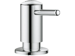 Dispensador de Jabón GROHE 40536 000