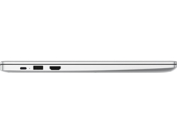 Portátil HUAWEI Matebook D 15 (15.6'' - AMD Ryzen 5 3500U - RAM: 8 GB - 256 GB SSD - AMD Radeon Vega 8) — Windows 10 Home