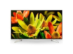 TV SONY KD60XF8305BAEP (LED - 60'' - 152 cm - 4K Ultra HD - Smart TV) — 60'' (152 cm) | A