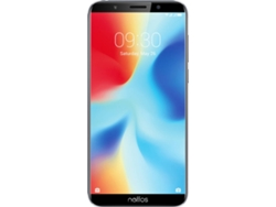 Smartphone TP-LINK NEFFOS C9A (5.45'' - 2 GB - 16 GB - Gris)