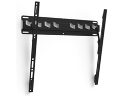 Soporte inclinable VOGELS TV 32-55'' MA3010