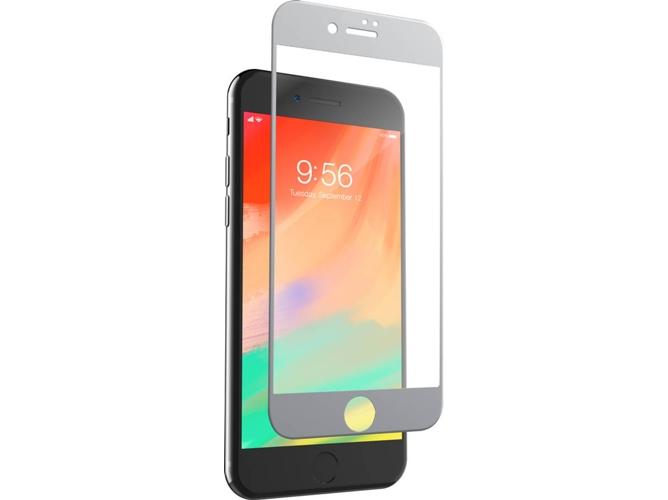 7c8c203e86e Protector de Pantalla ZAGG Apple iPhone 6 Plus, 6s Plus, 7 Plus, 8