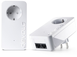 Powerline DEVOLO DLAN 550 WiFi 9833