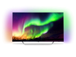 TV OLED Smart Tv 65'' PHILIPS 65OLED873 - UHD