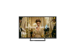"TV LED Smart Tv 32"" PANASONIC TX32FS503E - HD"