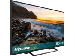 TV HISENSE 43B7320 (LED - 43'' - 109 cm - 4K Ultra HD - Smart TV)