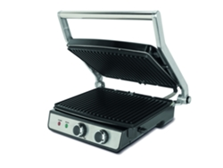 Grills y planchas de cocina flama worten - Licuadora worten ...
