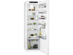 frigorfico encastrable 1 puerta aeg ske81821ds - Frigorificos Integrables