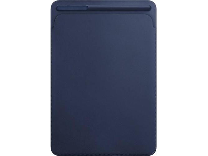6555eda7bf4 Funda Tablet APPLE MPU22ZM/A (iPad - 10.5'' - Azul)