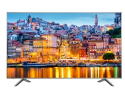 Smart Tv Y Televisores Hisense Worten