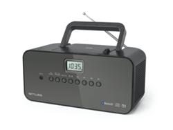 Radios worten - Proyector worten ...