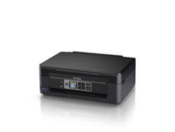 Impresora EPSON Expression Home XP-352