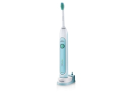 Cepillo Dental Sonico PHILIPS HX6711/02