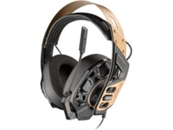 Auriculares gaming PLANTRONICS RIG 500 Pro