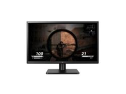 Monitores <b>LG</b> - WORTEN